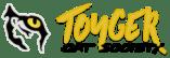 Toyger Cat Society